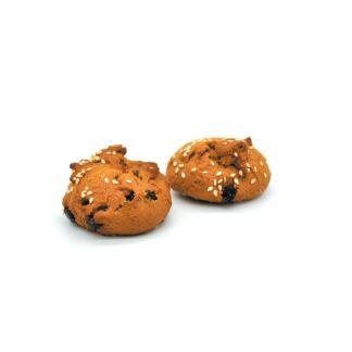 must cookie greek