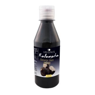 Truffle Balsamic Glaze